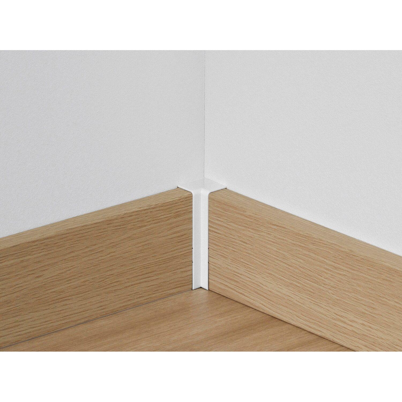 parador innenecke variabel typ 2 wei sl 3 6 18 kaufen bei obi. Black Bedroom Furniture Sets. Home Design Ideas
