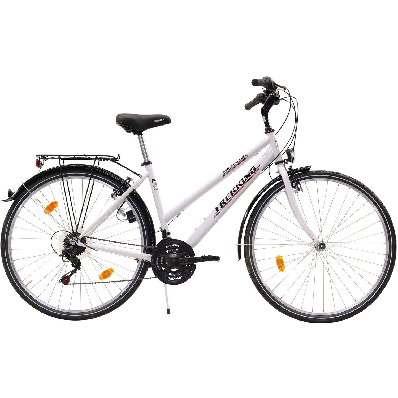 trekking fahrrad 18 gang shimano tz50 kettenschaltung 28 damen kaufen bei obi. Black Bedroom Furniture Sets. Home Design Ideas