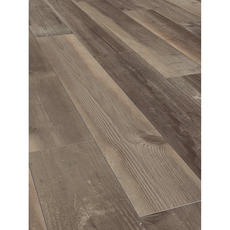 Floorever Spa  Vinylbodenmuster Rocky Mountain 5 mm