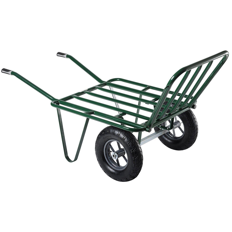 Hämmerlin Haemmerlin Zweirad-Agrarkarre Pro Select