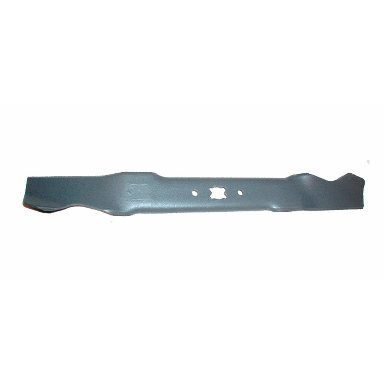 Ersatzmesser für Benzin-Rasenmäher LUX B 48 HM/HMA ECO PLUS Preisvergleich