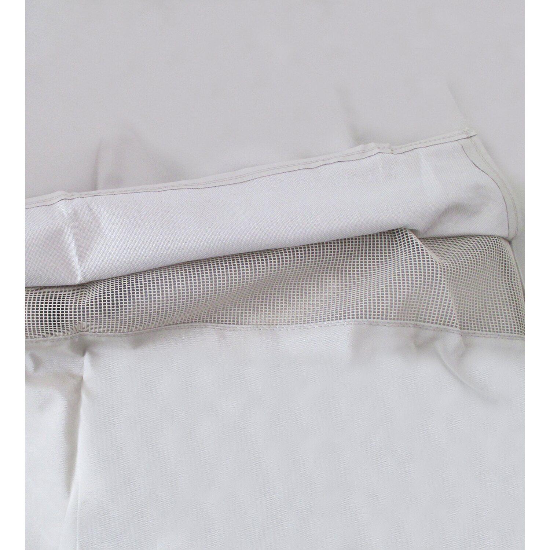 tepro abdeckhaube f r gasgrill klein kaufen bei obi. Black Bedroom Furniture Sets. Home Design Ideas