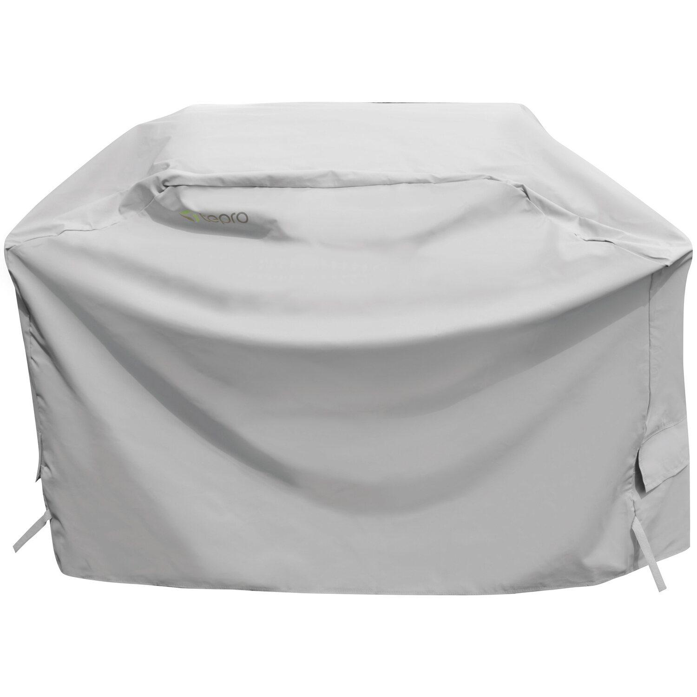tepro abdeckhaube f r gasgrill gro kaufen bei obi. Black Bedroom Furniture Sets. Home Design Ideas