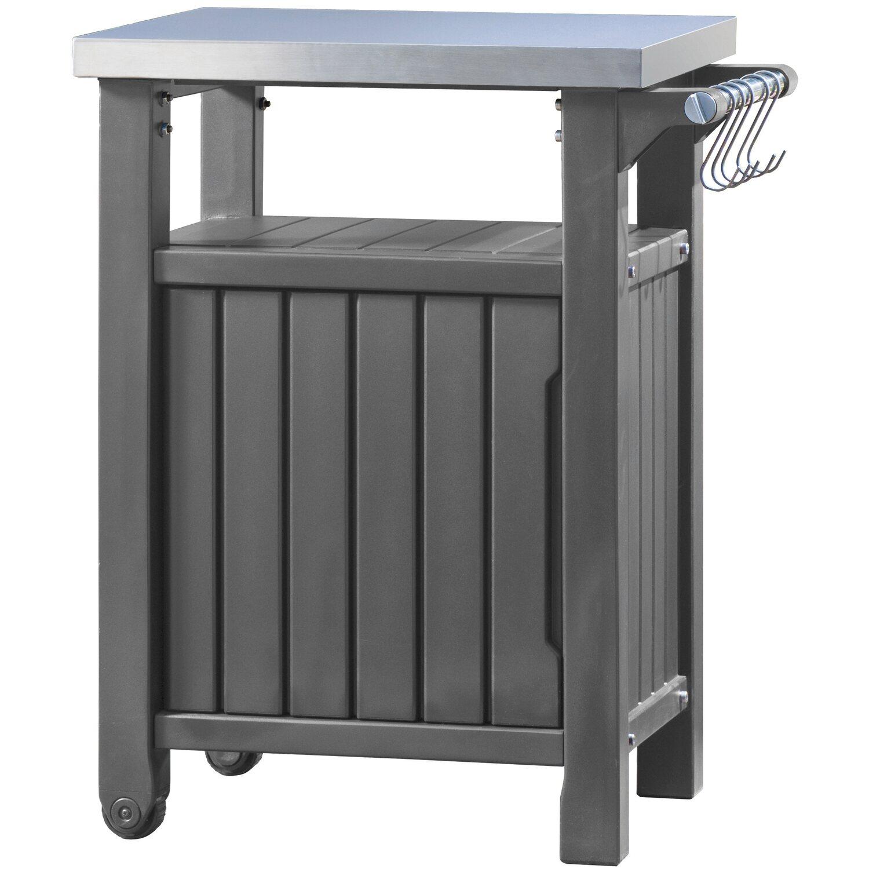 beistelltisch obi bestseller shop f r m bel und einrichtungen. Black Bedroom Furniture Sets. Home Design Ideas