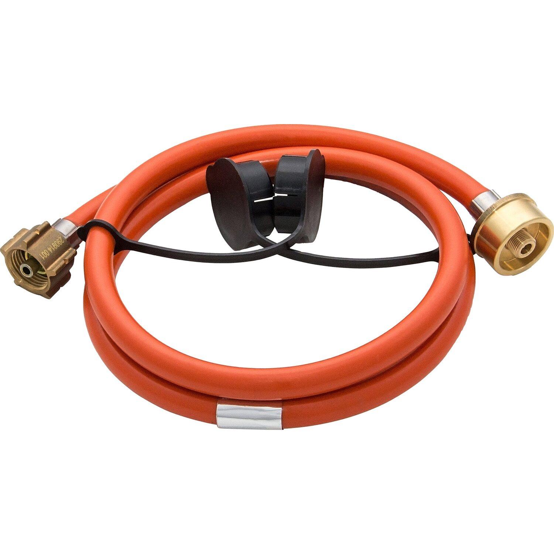 Charbroil  Adapterkit Gasflaschenanschluß für Patio Bistro X-200