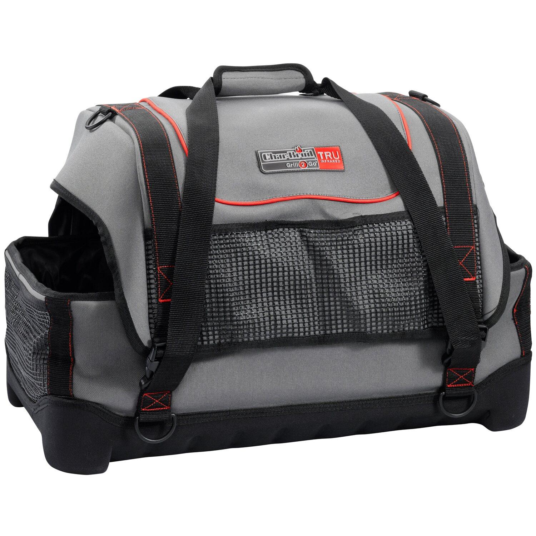 Charbroil  Tasche Carry all für  Gasgrill X-200