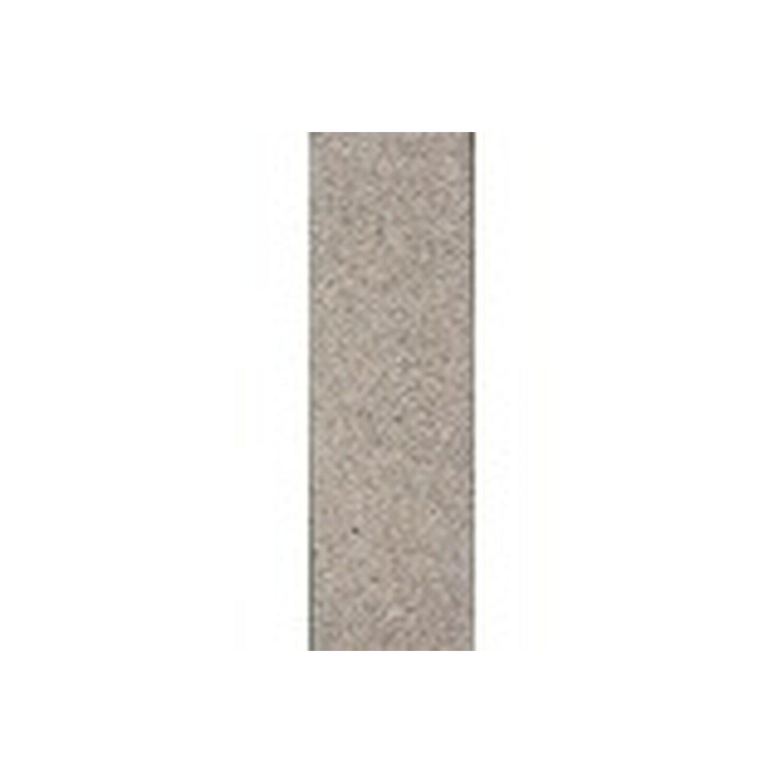 Sonstige Granit Sino Grau 30,5 cm x 61 cm