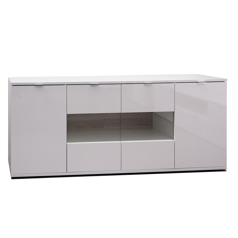 Flex Well Wohnzimmer Komplett SetArtNr 6615074