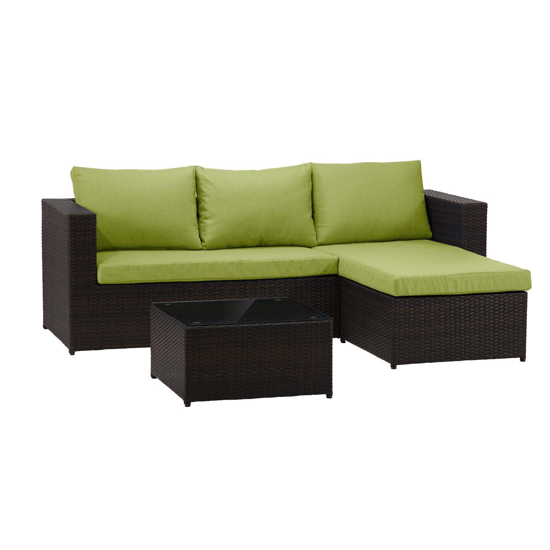 Sofa 3 Teilig Stunning Mbel Hugelmann Lahr Mbel Az Couches Sofas Woods U Trends Sitzer Sitzer