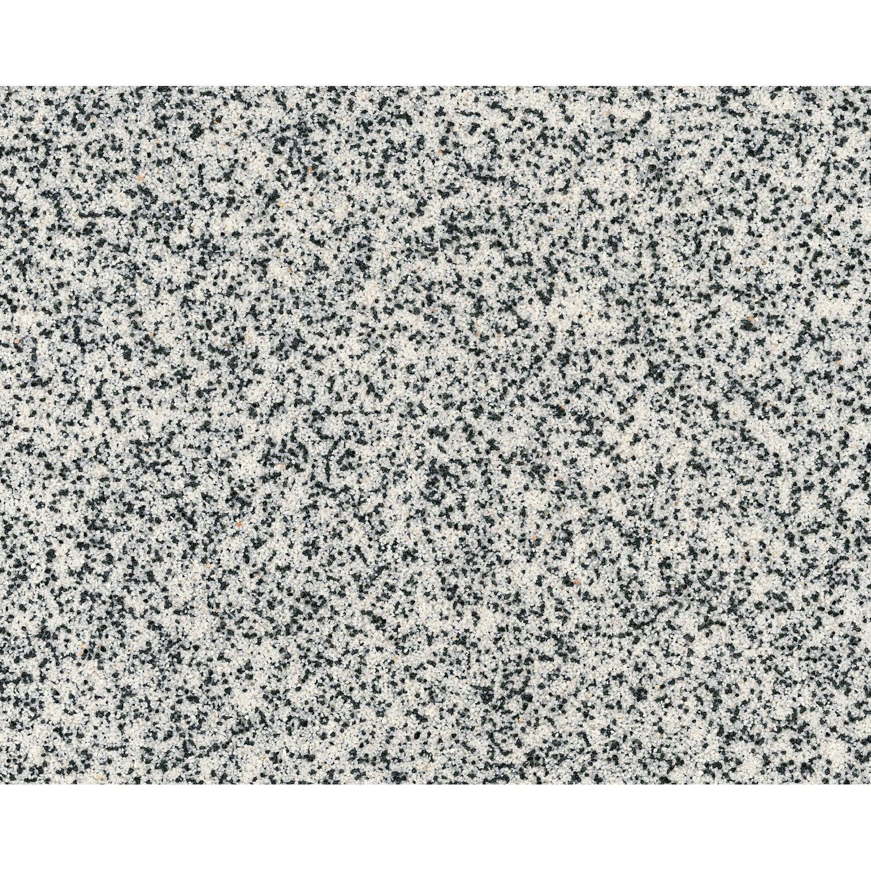 b66b133a024bc9 Quick-Mix Buntsteinputz Schwarz-Weiß 1 - 1