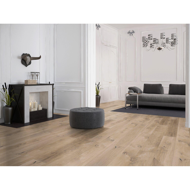 classen designboden neo 2 0 xxl grained oak kaufen bei obi. Black Bedroom Furniture Sets. Home Design Ideas