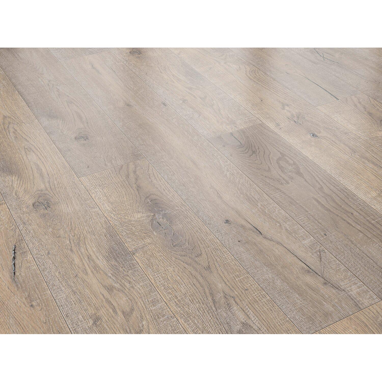 classen designboden neo 2 0 xxl salted oak kaufen bei obi. Black Bedroom Furniture Sets. Home Design Ideas