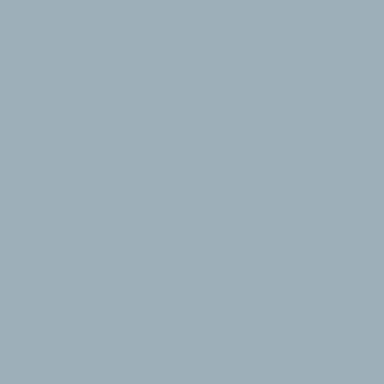 Fussbodenfarbe Hellgrau Seidenglanzend 5 L Kaufen Bei Obi