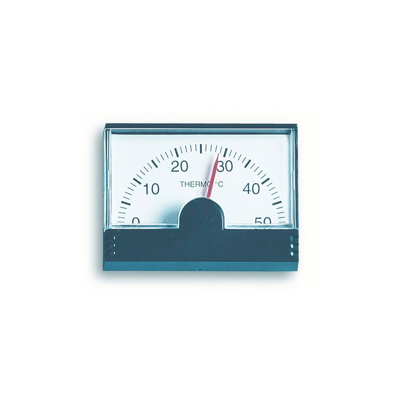 TFA Autothermometer