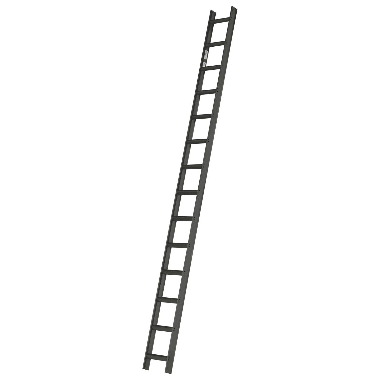 Mauerschutz 400 g//m/² Rei/ßfestigkeit und Verschlei/ß,Schwarz Tidyard- Grundmauerschutz Mauerschutz Noppenfolie HDPE,Noppenbahn Hochbeetfolie Drainage
