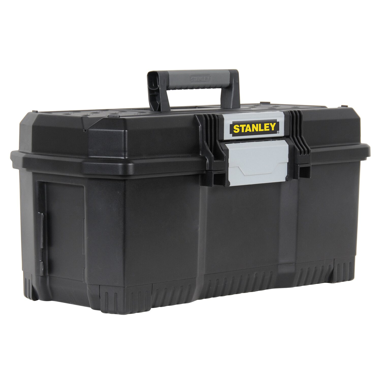 Werkzeugbox Kaufen Bei Obi