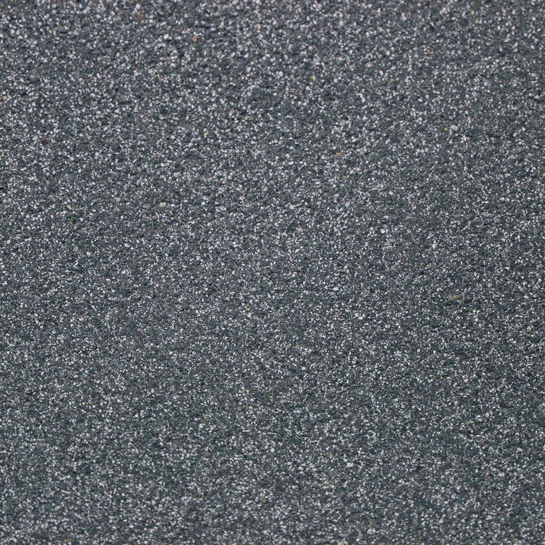 Diephaus Terrassenplatten Gehwegplatten Online Kaufen Bei Obi