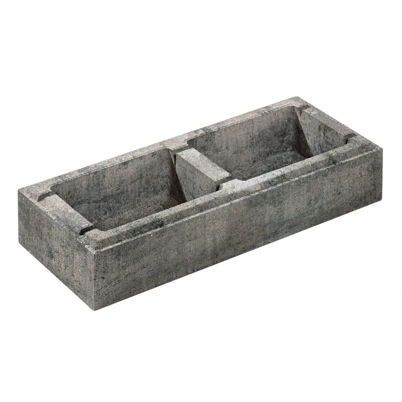 Mauerstein Kaufen Bei OBI