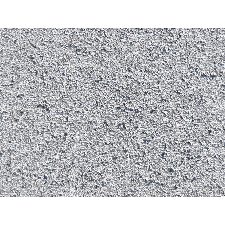 Pflaster Beton Drain Grau 21 cm x 14 cm x 8 cm