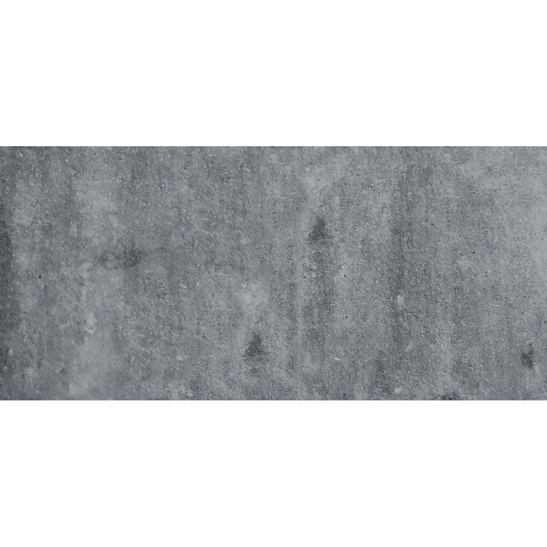 Diephaus Terrassenplatte Beton Corso Quarzit 60 cm x 40 cm x 4 cm