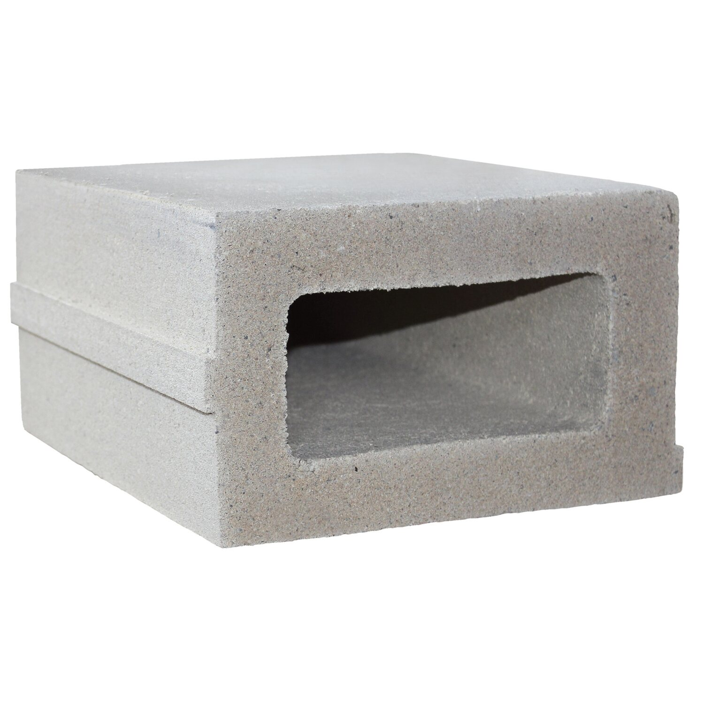 Mauersteine kaufen bei OBI
