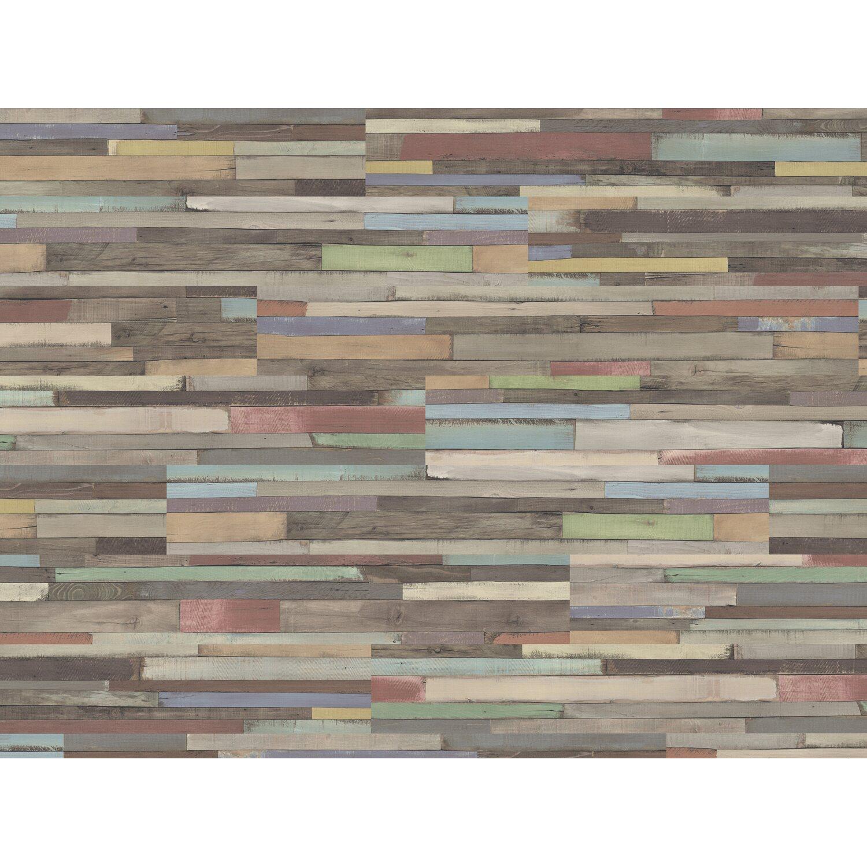 Laminat Bunt egger home laminatboden classic dimas wood bunt kaufen bei obi