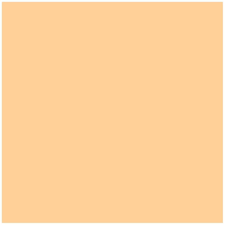 бежевый цвет картинка бежевого цвета может точно сказать