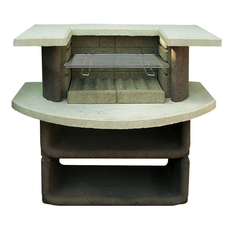 grillkamin online kaufen bei obi. Black Bedroom Furniture Sets. Home Design Ideas