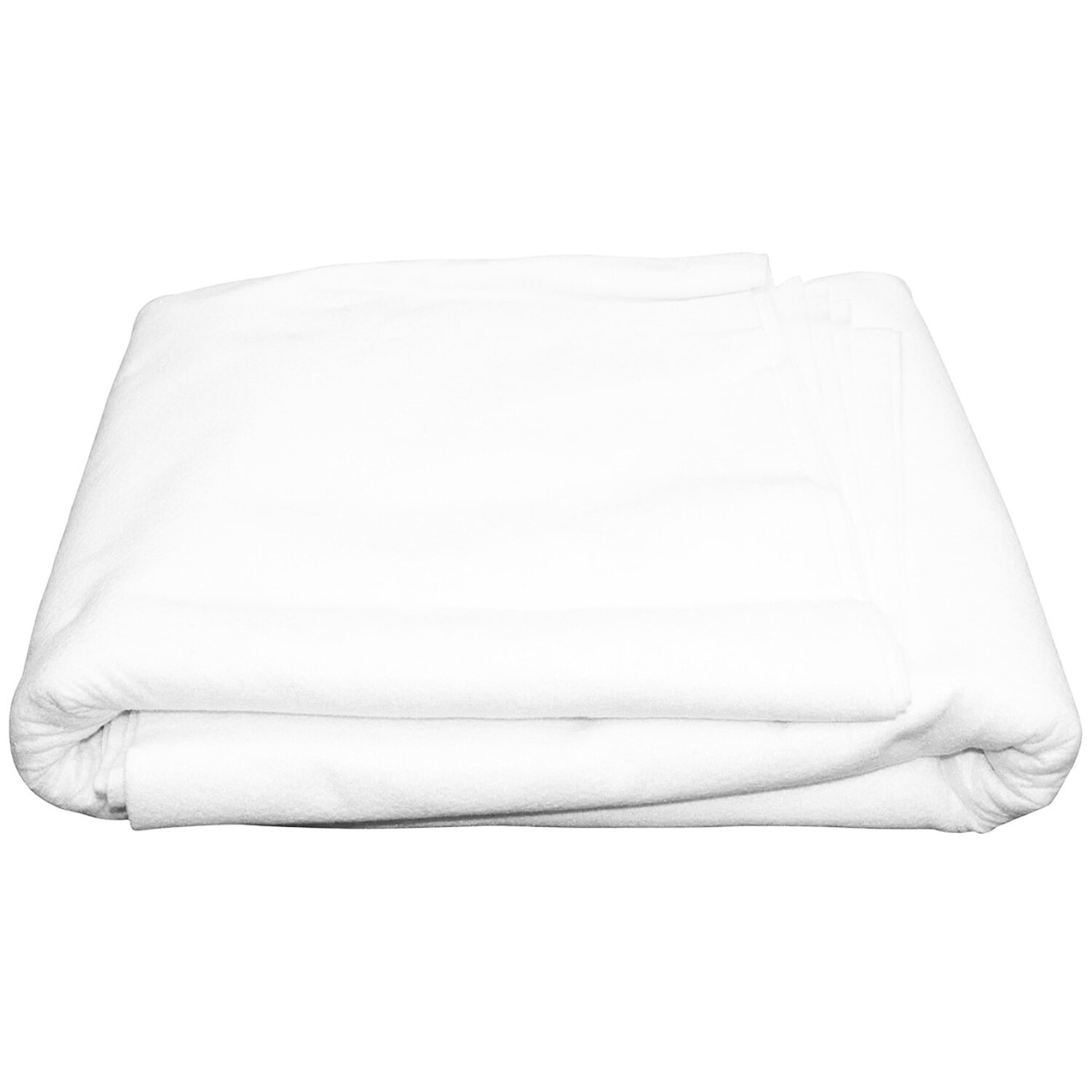 Summer fun pool bodenschutzvlies standard f r 360 460 cm for Swimming pools bei obi