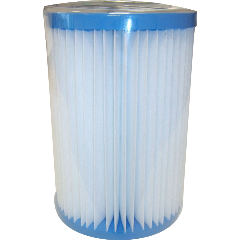 Summer Fun Filterkartusche für Arizona und Acapulco | Küche und Esszimmer > Küchengeräte > Wasserfilter | Summer Fun