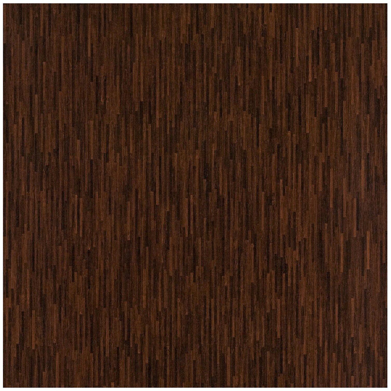 arbeitsplatte 60 cm x 2,9 cm bambus stab dunkel (b716 pof) max. 4,1