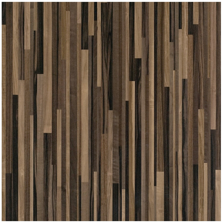 arbeitsplatte 60 cm x 2 9 cm listone butcherblock wenge bbl739 pof max 4 1 m kaufen bei obi. Black Bedroom Furniture Sets. Home Design Ideas