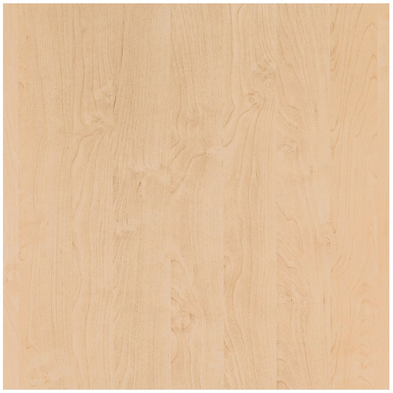 Arbeitsplatte Birke Massiv arbeitsplatte 60 cm x 2,9 cm birke geplankt (bk373 fb) max. 4,1 m