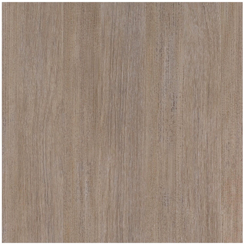 Arbeitsplatte 60 cm x 2,9 cm Teak Holz (T432 POF) max. 4,1 m kaufen ...
