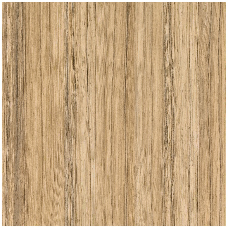 Frisch Arbeitsplatte 60 cm x 3,9 cm Coco Bolo Hell (CB237 POF) max. 4,1 m  VZ65