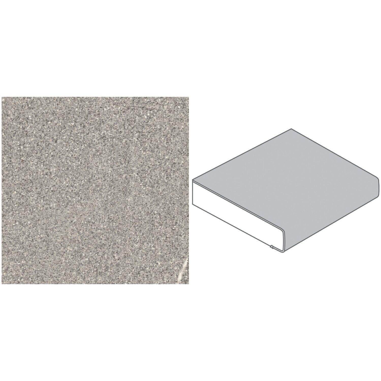 arbeitsplatte 60 cm x 2 9 cm pietra piasentina h442 cr max 4 1 m kaufen bei obi. Black Bedroom Furniture Sets. Home Design Ideas