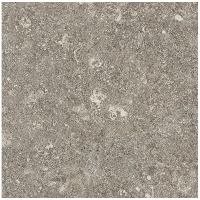arbeitsplatte 60 cm x 3,9 cm arathea beton (c413 cr) max. 4,1 m