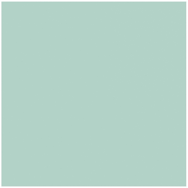 k chenr ckwand 296 cm x 58 5 cm glasgr n a505 bril kaufen bei obi. Black Bedroom Furniture Sets. Home Design Ideas