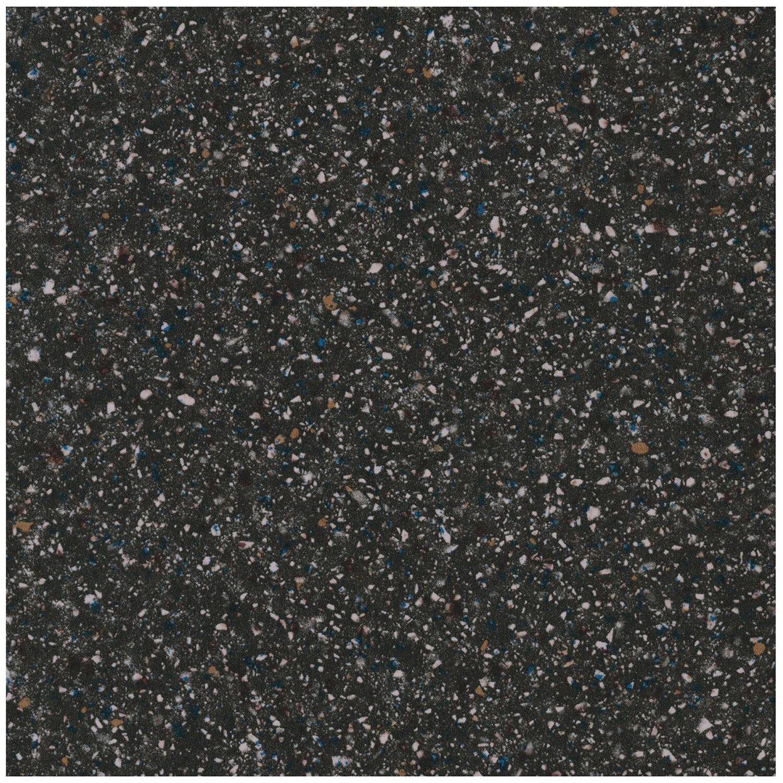 wandanschlussprofil compact 300 cm x 3 5 cm feinstein schwarz braun fm137 fb kaufen bei obi. Black Bedroom Furniture Sets. Home Design Ideas