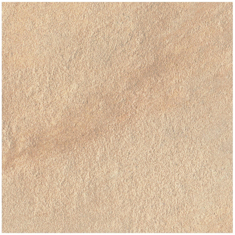 wandanschlussprofil compact 300 cm x 3 5 cm sandstein beige s337 fb kaufen bei obi. Black Bedroom Furniture Sets. Home Design Ideas