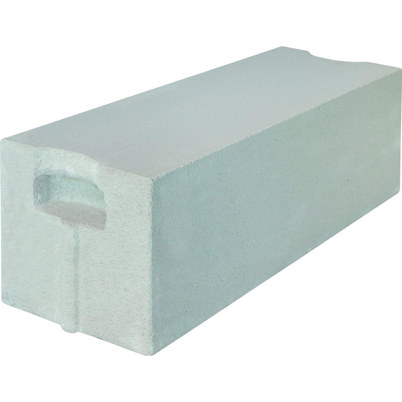 porenplanbauplatte pp 2 0 4 nut und feder gt 600 mm x 200. Black Bedroom Furniture Sets. Home Design Ideas