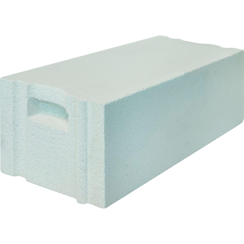 porenplanbauplatte pp 2 0 4 nut und feder gt 600 mm x 200 mm x 240 mm kaufen bei obi. Black Bedroom Furniture Sets. Home Design Ideas