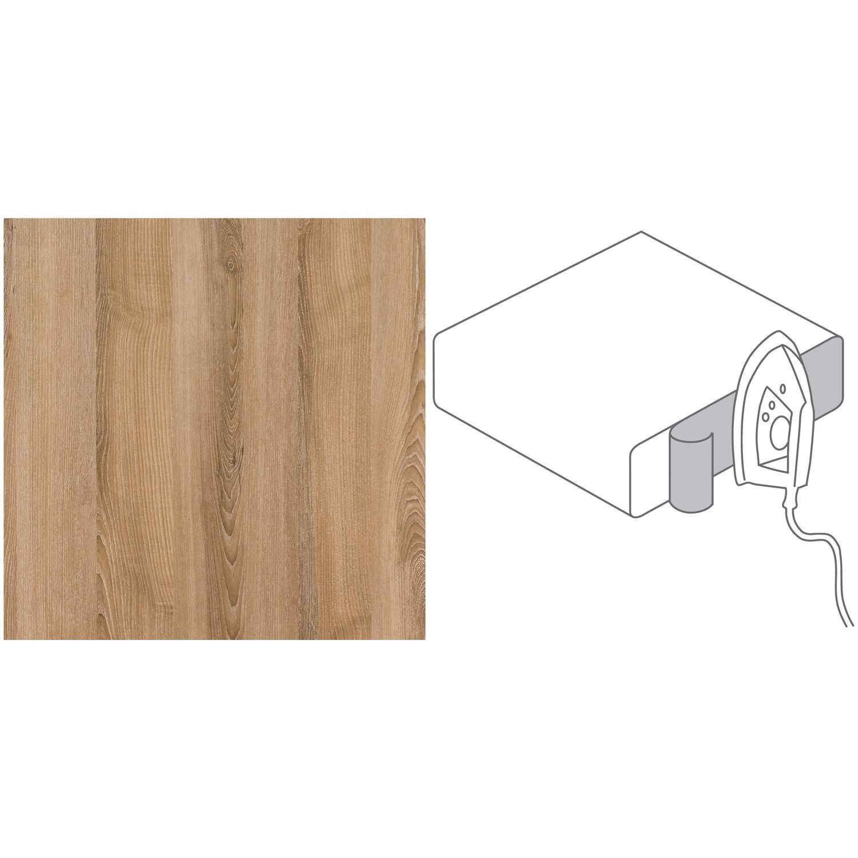 kantenumleimer 500 cm x 4 4 cm esche messina es295 pof kaufen bei obi. Black Bedroom Furniture Sets. Home Design Ideas
