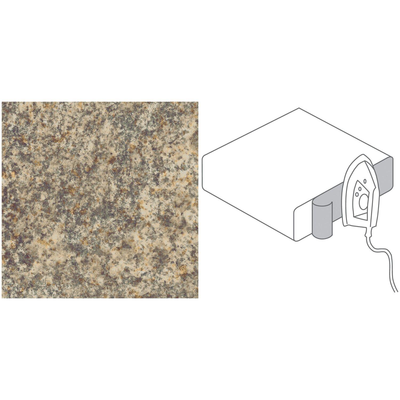 kantenumleimer 500 cm x 4 4 cm granit nussbaum g169 c kaufen bei obi. Black Bedroom Furniture Sets. Home Design Ideas