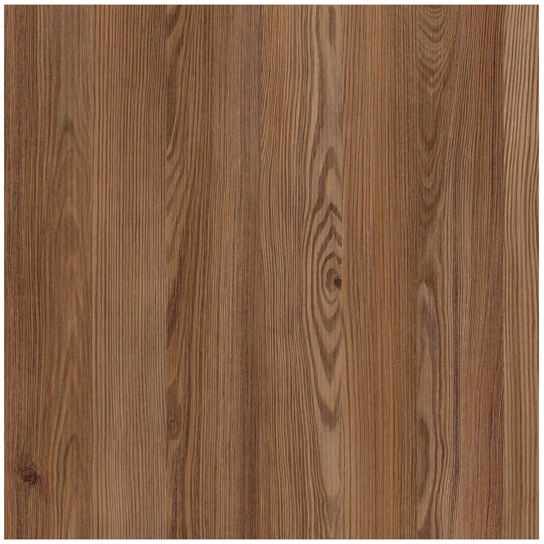 kantenumleimer 500 cm x 4 4 cm sibiu kiefer geplankt kip661 lt kaufen bei obi. Black Bedroom Furniture Sets. Home Design Ideas