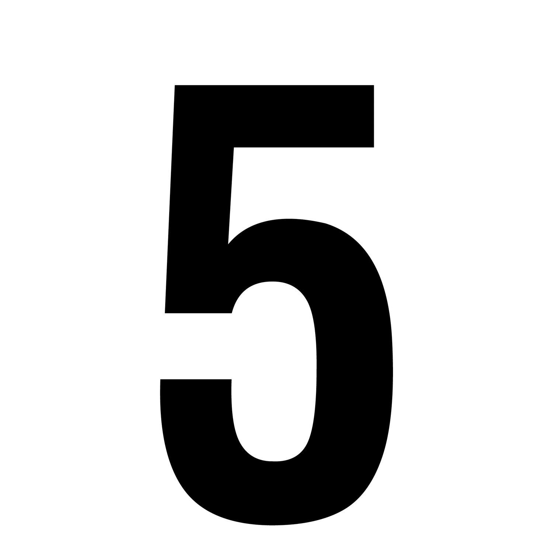 Die Zahl 3 Bedeutung