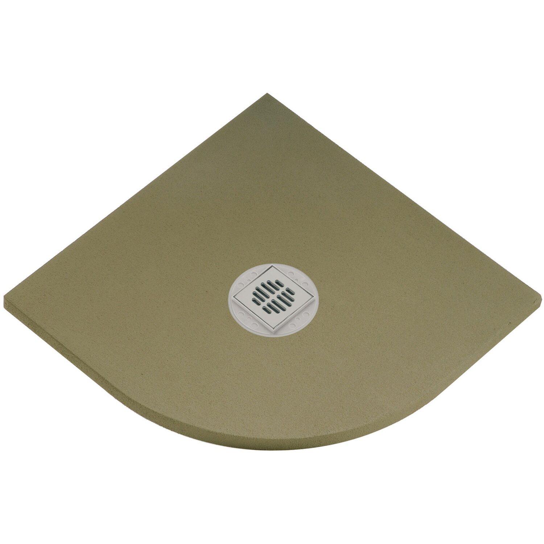 duschschiebet r twiggy top 3 teilig 90 cm x 185 cm silber. Black Bedroom Furniture Sets. Home Design Ideas