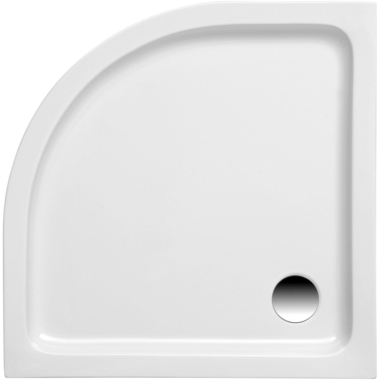 flache duschwanne sonstige ottofond preisvergleiche erfahrungsberichte und kauf bei nextag. Black Bedroom Furniture Sets. Home Design Ideas