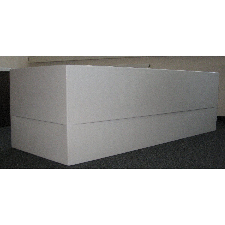 acrylsch rze zu badewanne galia ii rechts kaufen bei obi. Black Bedroom Furniture Sets. Home Design Ideas