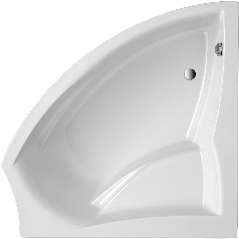 Eck Badewanne online kaufen bei OBI | {Sechseck badewanne stufe 59}